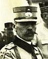 1916 - General Petre Greceanu 3.jpg