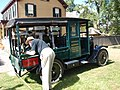 1923 Ford T Canopy Express.jpg