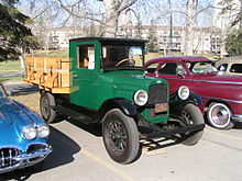 Chevrolet Series AB National - Wikipedia