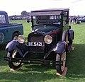 1928 Ford pickup (15260906400).jpg
