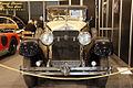 1929 Isotta Fraschini 8 AS Landaulette Im periale IMG 2941 - Flickr - nemor2.jpg