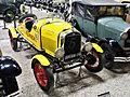 1930 FORD A SPEEDSTAR CABRIOLET pic6.JPG