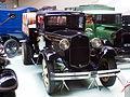 1930 Ford Model AA 187A Truck Capone pic1.JPG