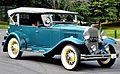 1931 Chevrolet (16799736219).jpg