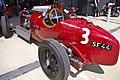 1934 Alfa Romeo P3.jpg