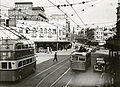 1934 Kings Cross.Australia.jpg