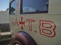 1934 Terraplane ambulance (5081572721).jpg