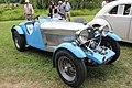 1934 Wolseley Hornet Special (32993385688).jpg