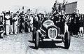 1935-06-15 Altopascio Nuvolari in Bimotore.jpg