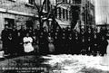 1935.02.17 조선기독교감리회총리원 이사회.PNG