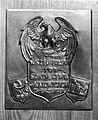 """1937 Ósmy ogólnopolski zlot Towarzystwa Gimnastycznego """"Sokół"""" w Katowicach 1-P-1032-65.jpg"""