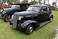 1938 Chevrolet HB Master Sloper Coupe (26581853205).jpg