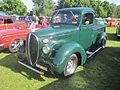 1938 Ford Pickup (2).jpg