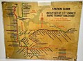 1939 Station Guide Independent City Owned Rapid Transit Railroad.jpg