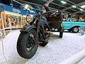 1940-1945 Zündapp KS 750 26hp 750cc pic2.JPG