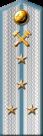 1943mil-p09gai.png