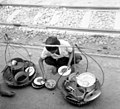 1948-mobile-lunch-vendor-udon-thani.jpg