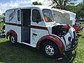 1948 Divco delivery truck at 2015 Shenandoah AACA meet 1of6.jpg