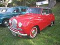 1950 Austin A40 Somerset Tourer.jpg