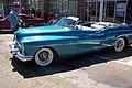 1953 Buick Skylark (19305956486).jpg