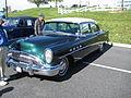 1954 Buick Roadmaster fvl.jpg