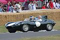 1956 Jaguar D-Type 'Long Nose' - Flickr - exfordy.jpg