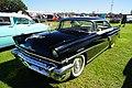 1956 Mercury Montclair (29112409216).jpg