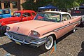 1957 Chrysler New Yorker (27809386155).jpg