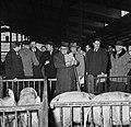 1958 Concours général de carcasses chez Géo Cliché Jean Joseph Weber-16.jpg