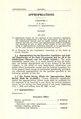 1959 North Dakota Session Laws.pdf