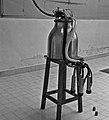 1960 Salle de traite du CNRZ-4-cliche Jean-Joseph Weber.jpg
