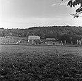 1960 Station Avicole au CNRZ-2-cliche Jean Joseph Weber.jpg
