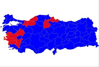 1961 Referandumu.png