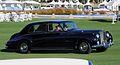 1961 Rolls-Royce Phantom V James Young Sedanca de Ville 5AT76 fvr.jpg
