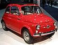 1962 Fiat 500 -- 2012 DC 2.JPG