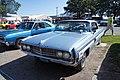 1962 Oldsmobile Starfire (7818382824).jpg