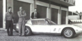 1963 ASA 1000 GTC De Nora.png