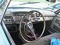 1963 Rambler Orleans Steering Wheel.jpg