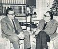 1964 01 18 Diego Fabbri (a destra) e Luigi Silori (corretta).jpg