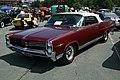 1964 Pontiac Bonneville Convertible.jpg