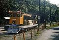 19660808 13 PAT M-283 South Hills Jct. (3193288808).jpg