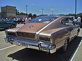 1966 AMC Marlin (5200844531).jpg