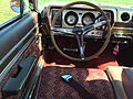 1967 AMC Ambassador DPL hardtop with optional Custom interior at AMO 2015 meet-08.jpg
