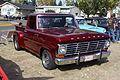 1967 Mercury M-100 truck (6245181686).jpg