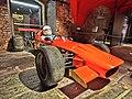 1968 Formule Mistrale, Wankel 982cc pic2.jpg