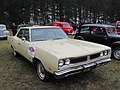 1969 Dodge Coronet 500 (35801350714).jpg