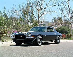 1970 camaro z28.jpg