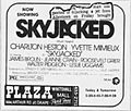 1972 - Plaza Theater Ad - 28 May MC - Allentown PA.jpg