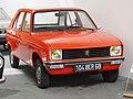 1972 Peugeot 104.jpg