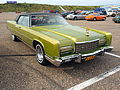 1973 Lincoln Continental, licence TL-GF-30, pic5.JPG
